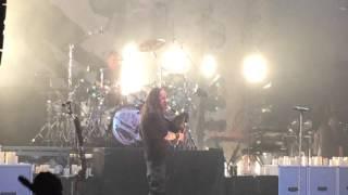 Gambar cover Korn Shoots And Ladders Live HoB Las Vegas Aug 2015