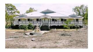 Idhomes Specialist Builders Of Narrow Or Sloping Block Homes