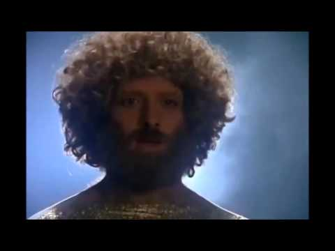 The GOSPEL Of LUKE + Complete Film + Visual Bible in HD Very Rare Version + YouTube 720p