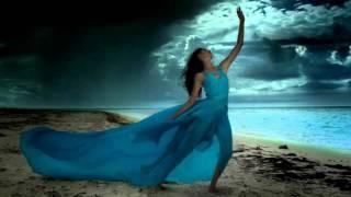 Denis Kenzo Angel Falls Run Away Original Mix