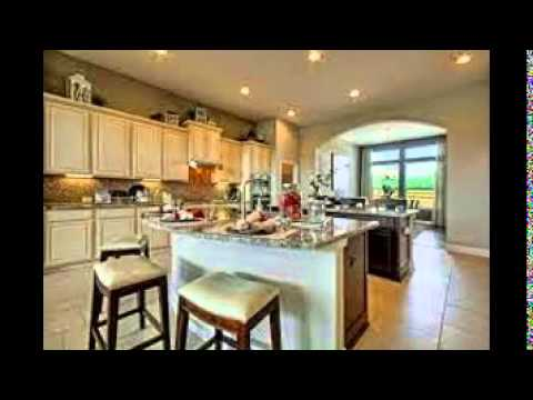 Kitchen Sinks Adelaide - YouTube