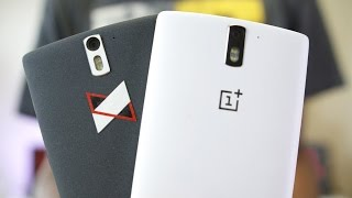 OnePlus One: Revisited!