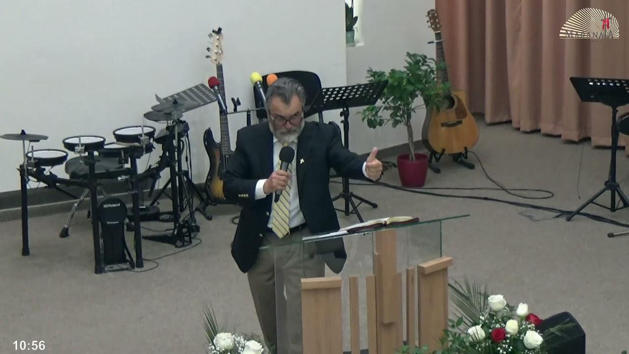 Download Ce să faci când ești convins de adevărul învierii ?