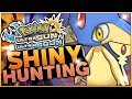 TAKING 46 MINUTES TO CATCH THIS SHINY AZELF Pokemon Ultra Sun And Ultra Moon Shiny Hunting W HDvee mp3