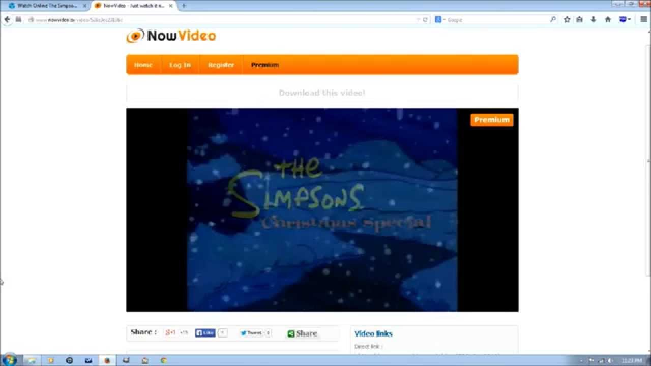 watch tv shows online for no or sign up watch tv shows online for 2017 no or sign up