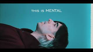 Download Cameron Sanderson: The Trauma and the Pleasure [LYRIC VIDEO]