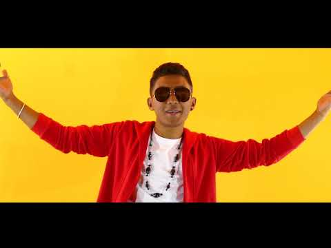 MARIO - SABOTAGE // Clip Officiel By M PRODUCTION 2018