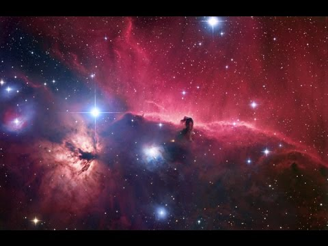 National Geographic- Astrobiology & Space Travel   'Documentary HD'