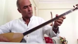 Yakup kilis türküler