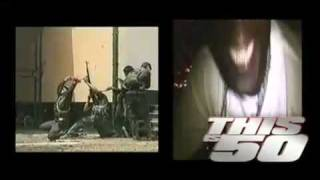 tony yayo ft uncle murda shooters for hire official music video