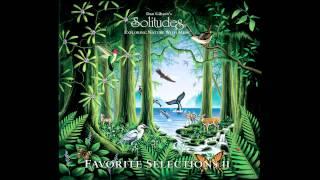 Favorite Selections II - Dan Gibson