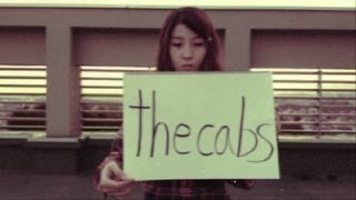 "the cabs""anschluss"""