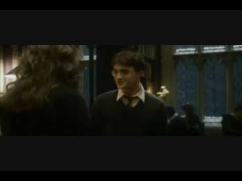 harry-potter-y-el-misterio-del-principe-trailer-fandub-español