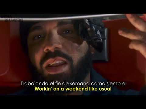 Future - Life Is Good ft. Drake (Lyrics + Español) Video Official
