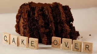 How to Upgrade Your Chocolate Cake Box Mix