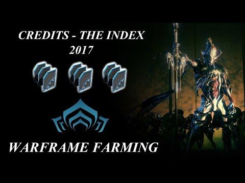 farmen 2017 flashback