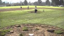 Southridge JV field 2013