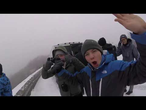 ck wilderness expedition 49