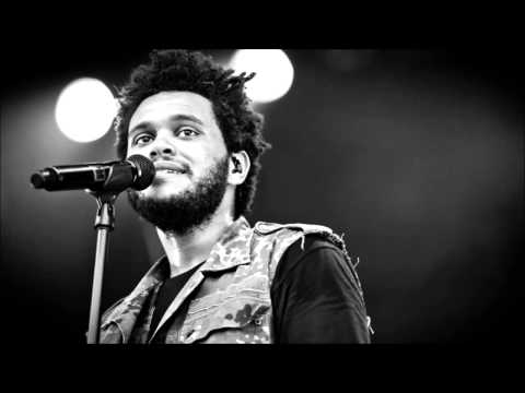 The Weeknd - Earned It (Fifty Shades Of Grey) [Audio] | Download