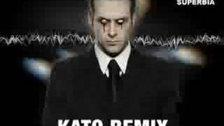 L.O.C - Superbia (Kato Remix)