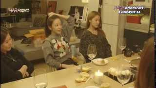 [Eng Sub] Hara On & Off: The Gossip Ep. 5