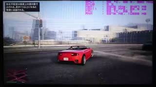 gtav hp zbook 15 quadro m2000m 4 gb performance test