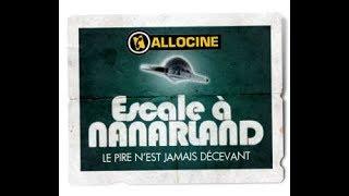 Escale à Nanarland N°54   La Toubib aux Grandes Manoeuvres   AlloCiné