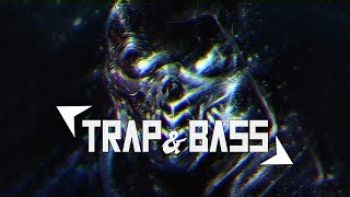 Trap Music 2019 ✖ Bass Boosted Best Trap Mix ✖ #7