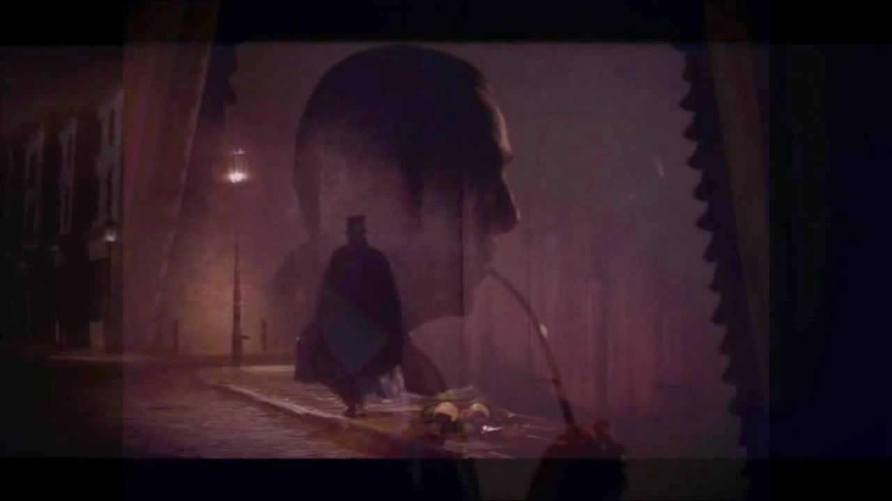 Shadows of London - Sherlock Holmes vs. Jack The Ripper.mov