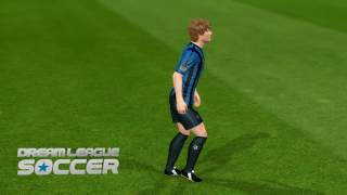 Dream League Soccer 2016 REAL Coins Hack With Top Players