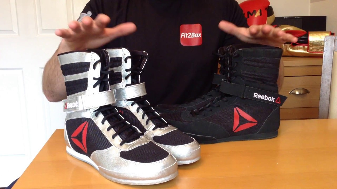 reebok boxing boots. reebok boxing boots review [new colourways] reebok boxing boots b