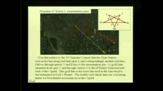 Hidden Timelines of Secret Societies (Part 1):  Masons, Skull and Bones