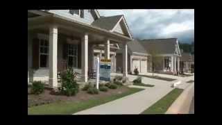 New! Heron Pond Homes For Sale In Woodstock, Ga