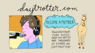 Big Troubles - Bachelor Kisses - Daytrotter Session