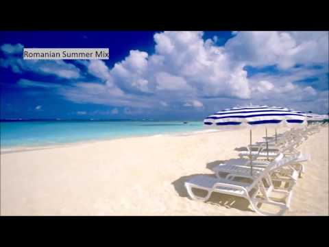 Romanian Summer Hits (Part 1) | Akcent, Edward Maya, INNA, Elena & more!