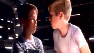 Download Video Beautiful Boys Friendship in The Nature of Nicholas MP3 3GP MP4