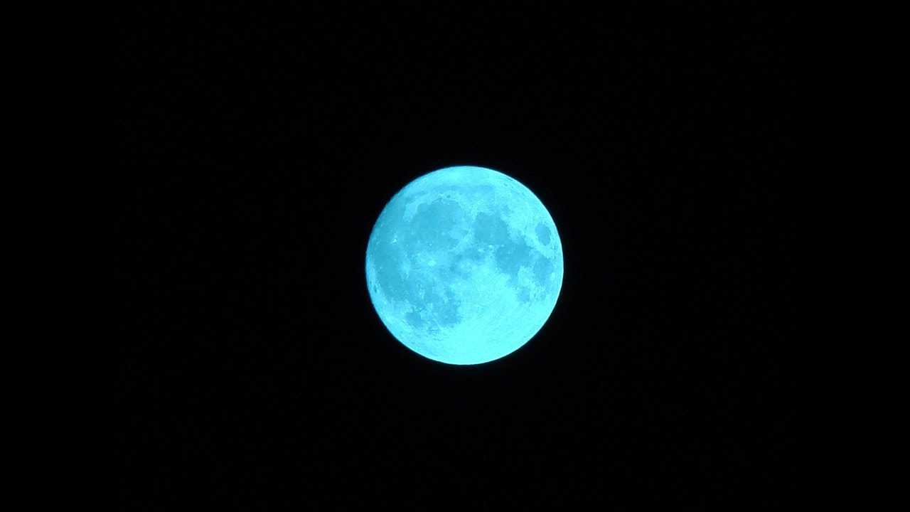 blue moon january 23 2020 astrology