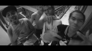 B E D A _ I chon KMGC Angelbert Rap sonyBLVCK Brayen Mc