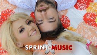 Simona Nae feat. The dAdA - In Culori   Videoclip Oficial