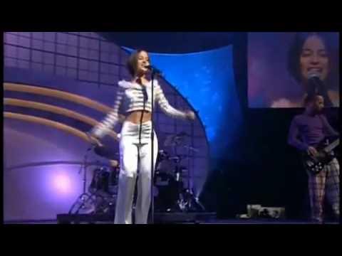 Alizee Defan/ Lagu MP3 Video MP4 HD Free - Planetlagu