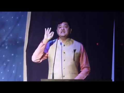 Dr. Pankaj Sharma – Managing Trustee – Lexicon Group