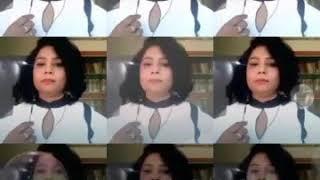 Wo hai zara khafa 2 (Karaoke 4 Duet)