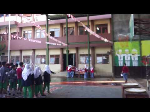 Perayaan Hut Smansatas 2016 , ( Seputar pendidikan )