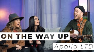"""You'll Want This Song on Repeat! 