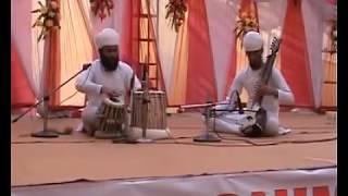 Pakhawaj Solo Teen taal (16 beats) By Gian Singh Namdhari