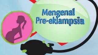 Kesempatan kali ini konsultasi kondisi high risk Pre Eklamsia di trimester akhir bersama dr. Nando. .