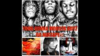 Video YGMB X OG BOBBY JOHNSON download MP3, 3GP, MP4, WEBM, AVI, FLV Juni 2018