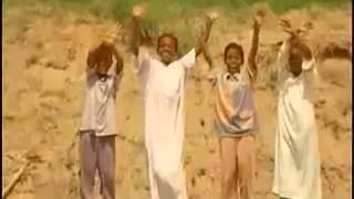 مدحت صالح - زي ماهي حبها (من فيلم مافيا) كليب