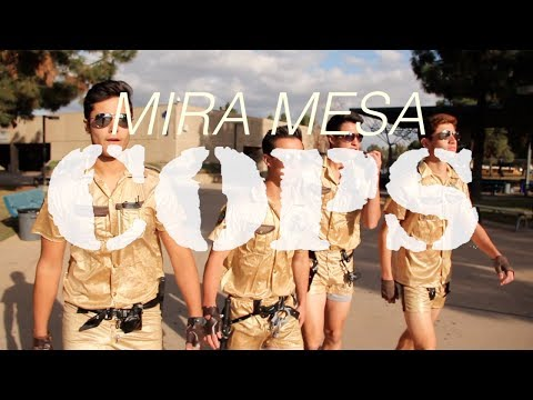 Mira Mesa Cops from YouTube · Duration:  6 minutes 29 seconds