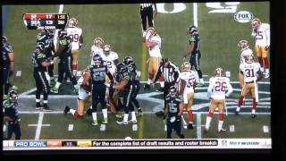 Download NFL Bans Video Showing Rigged Championship Mp3 and Videos